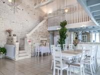 French property for sale in LA ROCHELLE, Charente Maritime - €1,050,000 - photo 4