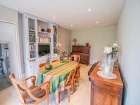 Maison à vendre à CHAVEIGNES en Indre et Loire - photo 6