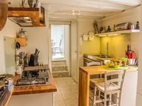 Maison à vendre à CHAVEIGNES en Indre et Loire - photo 5