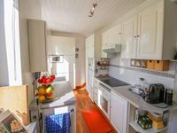 Maison à vendre à CHAVEIGNES en Indre et Loire - photo 4