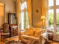 Maison à vendre à CHAVEIGNES en Indre et Loire - photo 3