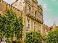 Maison à vendre à CHAVEIGNES en Indre et Loire - photo 1