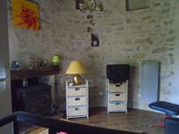 French property for sale in , Vendee - €136,250 - photo 4
