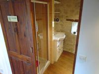 French property for sale in , Vendee - €136,250 - photo 10