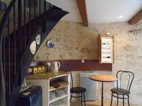 French property for sale in , Vendee - €136,250 - photo 5