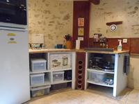 French property for sale in , Vendee - €136,250 - photo 2