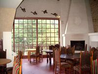 French property for sale in SANSAIS, Deux Sevres - €195,000 - photo 8