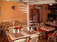 French property for sale in SANSAIS, Deux Sevres - €195,000 - photo 5