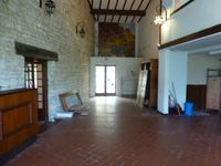 French property for sale in SANSAIS, Deux Sevres - €299,600 - photo 3