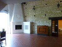 French property for sale in SANSAIS, Deux Sevres - €299,600 - photo 2
