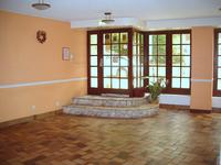 French property for sale in SANSAIS, Deux Sevres - €195,000 - photo 7