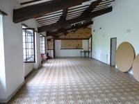 French property for sale in SANSAIS, Deux Sevres - €195,000 - photo 6