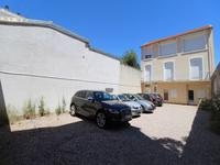 French property for sale in NANCY, Meurthe et Moselle - €574,350 - photo 3