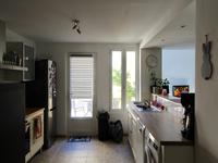 French property for sale in NANCY, Meurthe et Moselle - €574,350 - photo 7