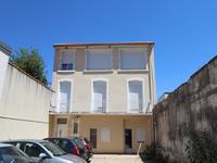 maison à vendre à NANCY, Meurthe_et_Moselle, Lorraine, avec Leggett Immobilier