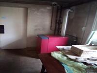 Maison à vendre à COULOUNIEIX CHAMIERS en Dordogne - photo 6