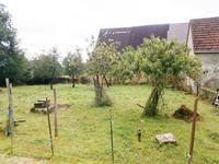 Maison à vendre à MORLAC en Cher - photo 7