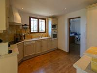 French property for sale in CALLAS, Var - €550,000 - photo 4