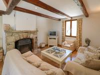 French property for sale in CALLAS, Var - €550,000 - photo 2