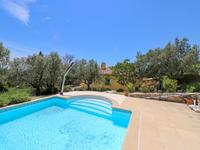 French property, houses and homes for sale inCALLASVar Provence_Cote_d_Azur