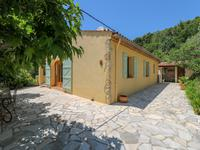 French property for sale in CALLAS, Var - €550,000 - photo 10