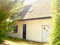 French property for sale in RIEUX, Morbihan - €109,000 - photo 10