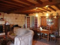 French property for sale in CHALAIS, Charente - €172,800 - photo 5