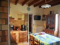 French property for sale in CHALAIS, Charente - €172,800 - photo 10