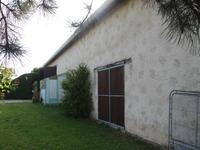 French property for sale in CHALAIS, Charente - €172,800 - photo 3
