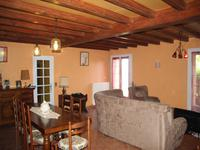 French property for sale in CHALAIS, Charente - €172,800 - photo 6