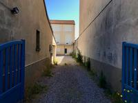 French property for sale in NANCY, Meurthe et Moselle - €44,100 - photo 7