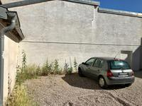 French property for sale in NANCY, Meurthe et Moselle - €44,100 - photo 5
