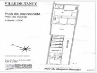 French property for sale in NANCY, Meurthe et Moselle - €44,100 - photo 3