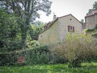French property for sale in ST RABIER, Dordogne - €108,000 - photo 2