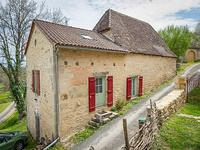 French property for sale in ST RABIER, Dordogne - €108,000 - photo 10