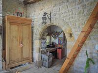 French property for sale in ST RABIER, Dordogne - €108,000 - photo 3