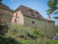 French property for sale in ST RABIER, Dordogne - €108,000 - photo 1