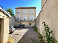 French property for sale in NANCY, Meurthe et Moselle - €204,263 - photo 5
