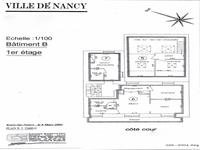 French property for sale in NANCY, Meurthe et Moselle - €105,294 - photo 6