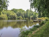 French property for sale in JUMILHAC LE GRAND, Dordogne - €76,000 - photo 9