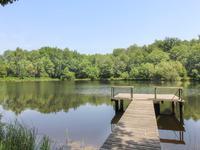 lacs à vendre à JUMILHAC LE GRAND, Dordogne, Aquitaine, avec Leggett Immobilier