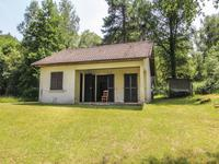 French property for sale in JUMILHAC LE GRAND, Dordogne - €76,000 - photo 2