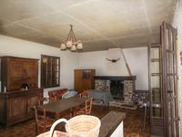French property for sale in JUMILHAC LE GRAND, Dordogne - €76,000 - photo 3
