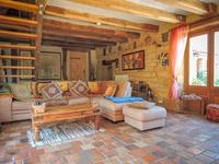 French property for sale in PERIGORD NOIR, Dordogne - €728,000 - photo 5