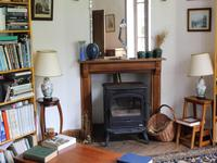 French property for sale in ST JULIEN AUX BOIS, Correze - €155,150 - photo 2