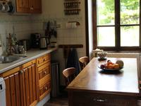 French property for sale in ST JULIEN AUX BOIS, Correze - €155,150 - photo 4