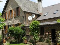 French property, houses and homes for sale inST JULIEN AUX BOISCorreze Limousin