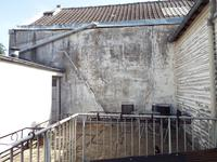French property for sale in GAMACHES, Somme - €56,600 - photo 9