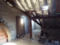 French property for sale in GAMACHES, Somme - €56,600 - photo 4