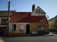 French property for sale in GAMACHES, Somme - €56,600 - photo 10